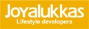 Joyalukkas Lifestyle developers