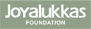 Joyalukkas Foundation